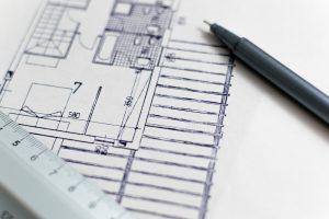 Protegido: Metodologia de planos arquitectónicos con AutoCAD